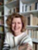 Valérie Fresnéda, hypnose Paris