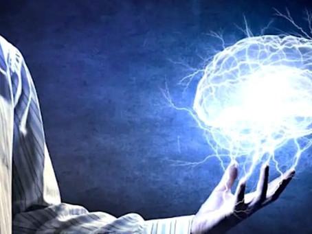 Hypnose : que dit la science à son sujet ?