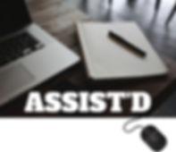 Secrétaire freelance, création de CV, lettre de motivation, saisie de mémoires, de récits de vie
