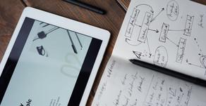 La transformación digital en los Canales de IT: En casa de herrero cuchillo de Palo