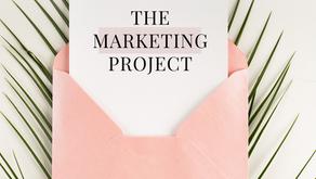 Cómo enviar un Newsletter que genere engagement (Y que no se convierta en Spam)