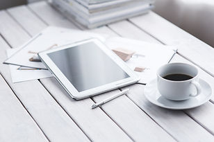 white-tablet-and-cup-of-coffee-6337.jpg