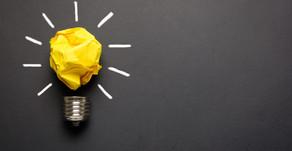 5 Ideas para Mejorar el Marketing de tu Empresa