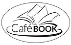 Cafe-Book-Logo.jpg