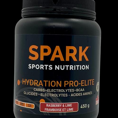 Sparks Pro Elite