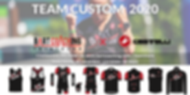 Ad Custom Castelli 2020.png