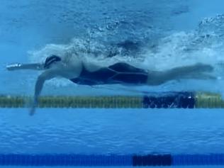 5 idées reçues qui risquent de vous ralentir en natation