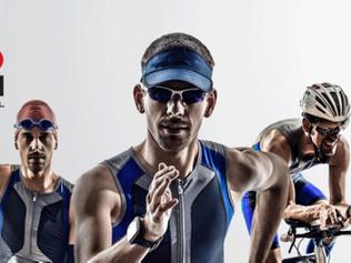 Venez nous rencontrer au Salon du Triathlon de Montréal