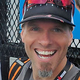 Eric Boulanger - Coach_edited.jpg