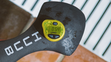 Utiliser le Tempo Trainer Pro - Le PowerMeter du nageur