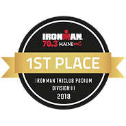IM703_TriClub_DigitalAwards_2018_Maine3.