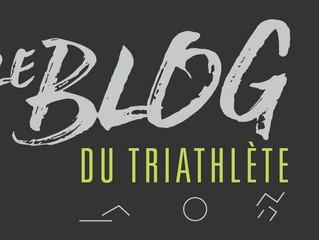 Enfin un Podcast Québecois sur le Triathlon !