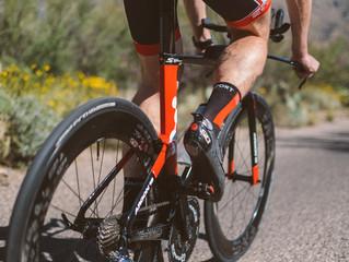 Vélo: que faire quand il flotte et fait froid à 1 mois et demi du 70.3 ?