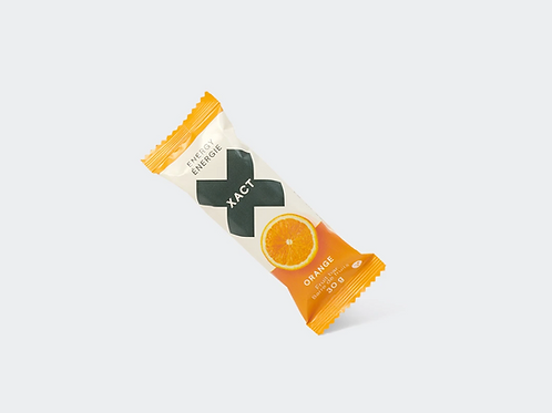 Xact Energy (Fruit2-3) x24