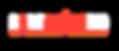 LOGO-bartcoaching-original-CMYK-fondnoir