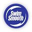 Swim Smooth website