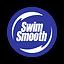 Swim Smooth website