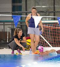 justine-brousseau-coach-swim-smooth-open
