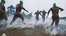 Entraines toi comme un Pro pour ton prochain triathlon