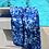 Thumbnail: Serviette Brava / Swimsmooth