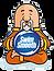 Suivez le Swim Smooth Guru