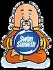 Swim Smooth Guru