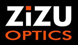zizu optics.png