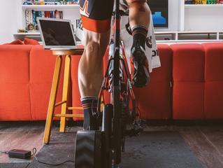 En quelques mots: La puissance en Vélo