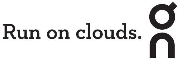 run-on-clouds_2376x.jpeg