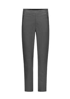 Knit-ted 212P47 Alix Pants Grey