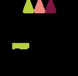 Lammjung_Logo_Website.png