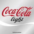 Cokelight.jpg