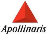appolinaris.jpg
