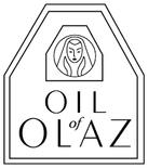 OilofOlaz.png