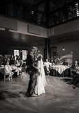 Wedding Dance BW w Balcony.jpg