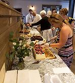 Wedding Dessert Line.jpg