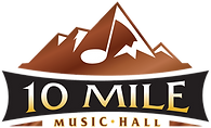 10 Mile Logo (2018).png