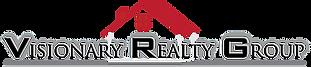 Red Roof for websites Transparent PNG.pn