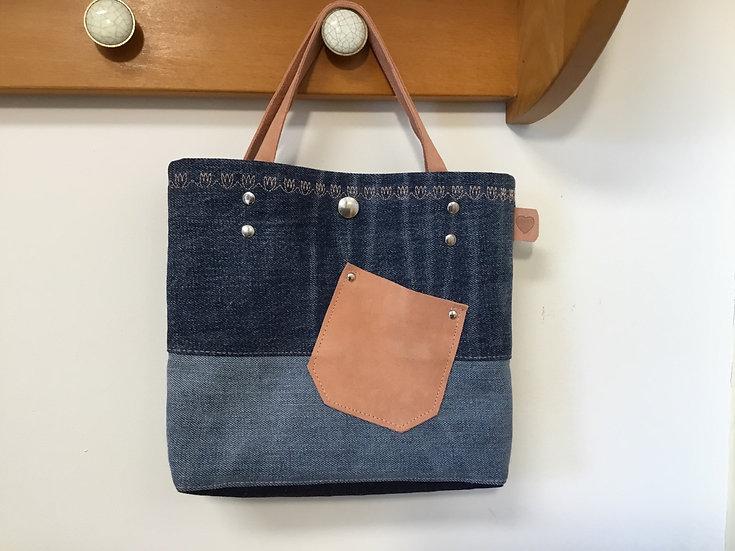 Kindertasche Ronja