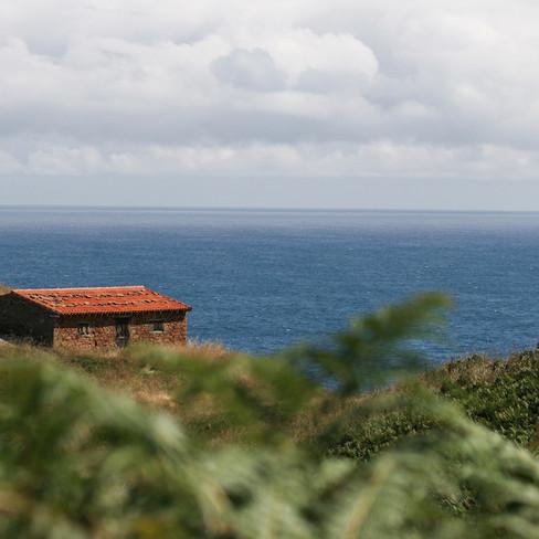 Cantabria - Spain
