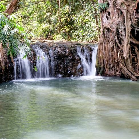 Mondulkiri - Cambodia