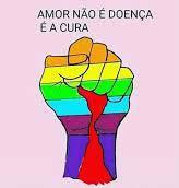 Cura Gay