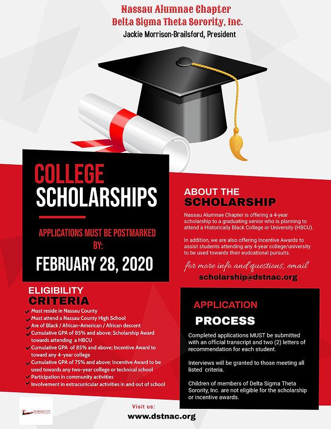 Scholarship Flyer 2020 Website Format.jp