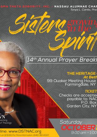2018 - DST Prayer Breakfast (2).jpg
