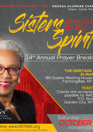 2018 - DST Prayer Breakfast (2).jpg