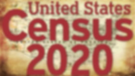 web-census-slide.jpg
