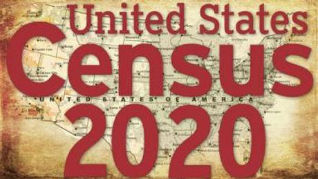 web-census-slide.jpg