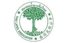 thailatex.jpg