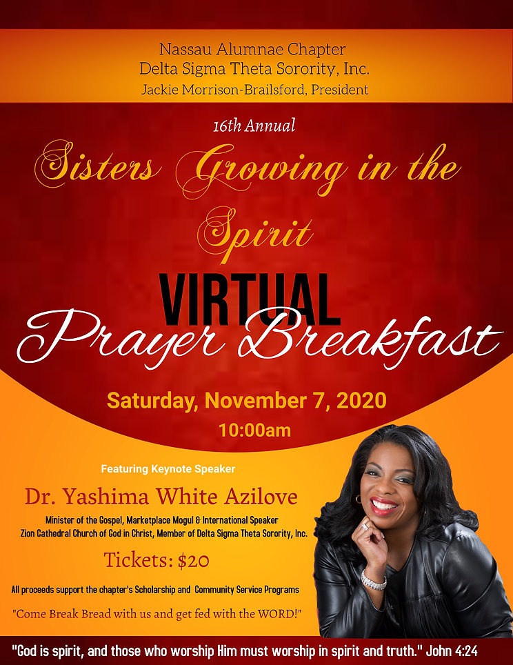Virtual 16th Prayer Breakfast (1).jpg