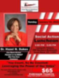 Social Action Luncheon Flyer  2020.jpg